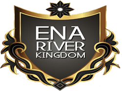 Ena River Kingdom